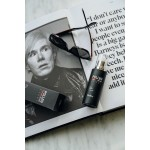 BIELLÉE POLLEN FOR MEN AS ONE SKIN & ESSENCE ALL IN ONE DETAIL